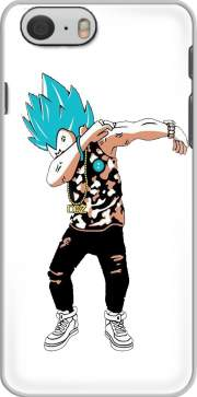 skal Vegeta Sayian God Dab för iphone-6