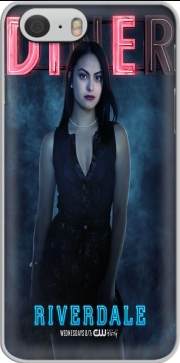 skal Veronica Riverdale for Iphone 6 4.7