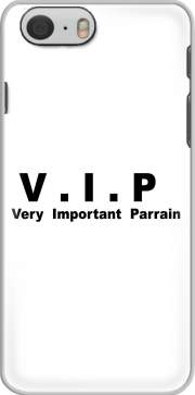 skal VIP Very important parrain for Iphone 6 4.7