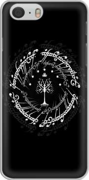 skal White tree of Gondor for Iphone 6 4.7