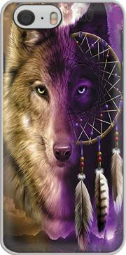 skal Wolf Dreamcatcher for Iphone 6 4.7