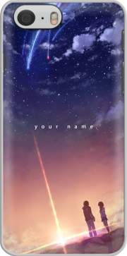 skal Your name Manga for Iphone 6 4.7