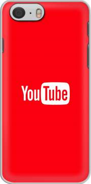 skal Youtube Video for Iphone 6 4.7