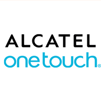 skal  Alcatel