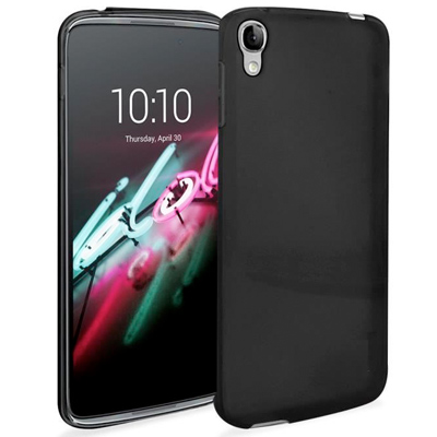skal Alcatel One Touch Idol 3 5.5