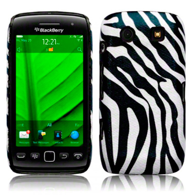 skal BlackBerry 9860 Torch