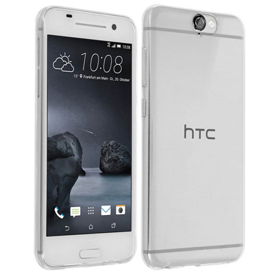 skal HTC One A9s