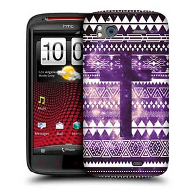 skal HTC Sensation