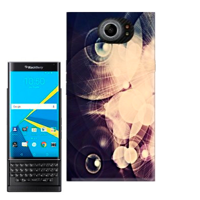 skal Blackberry Priv