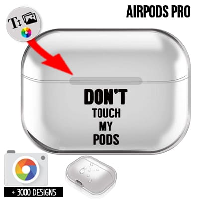 skal Airpods Pro