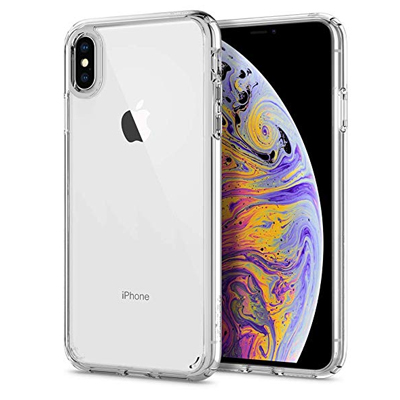 skal Iphone Xs Max