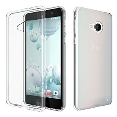 skal HTC U Play